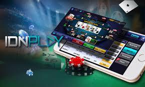 Mengenal Judi Blackjack Online Yang Ada Di Situs IDN Poker