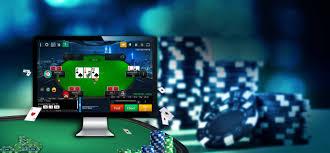 Panduan Mendaftar,Deposit Dan Withdraw Pada Permainan IDN Poker Online