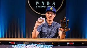 Tambahan Penghasilan Dari Bermain Judi Poker Online