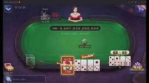 Cara Bermain Domino Qiu Qiu Di Situs IDN Poker Online
